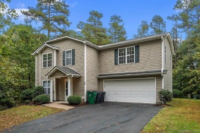 818 Mt Holly Huntersville Road, Charlotte, NC 28214 - MLS#: 3563501