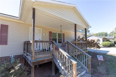 154 Midway Lake Road, Mooresville, NC 28115 - MLS#: 3563617