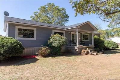 152 Midway Lake Road, Mooresville, NC 28115 - MLS#: 3563646