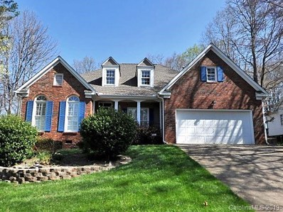 4308 Silvermere Way, Charlotte, NC 28269 - MLS#: 3563708