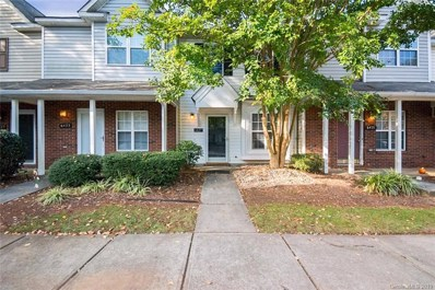 6427 Saint Bernard Way, Charlotte, NC 28269 - MLS#: 3563723