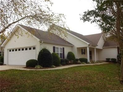 221 Oak Village Parkway UNIT 148, Mooresville, NC 28117 - MLS#: 3563725