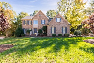 7907 Willows Pond Court, Charlotte, NC 28277 - MLS#: 3563782