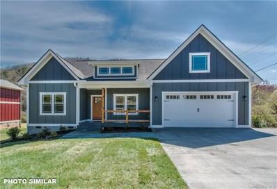 Driftwood UNIT Lot 14, Mills River, NC 28759 - MLS#: 3563815