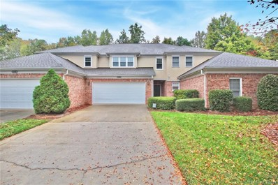 11194 Villa Trace Place, Charlotte, NC 28277 - MLS#: 3564118