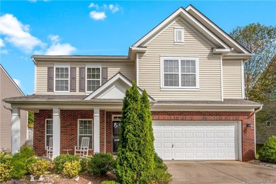 2007 Sipes Place, Indian Trail, NC 28079 - MLS#: 3564244