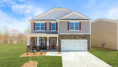 3251 Roan Street SW, Concord, NC 28027 - MLS#: 3564422