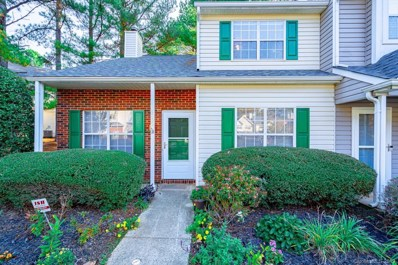 5710 Prescott Court UNIT 1101, Charlotte, NC 28269 - MLS#: 3564439