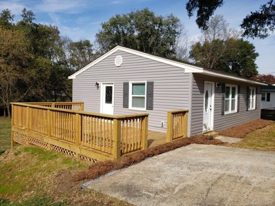105 Brookwood Road, Belmont, NC 28012 - MLS#: 3564468