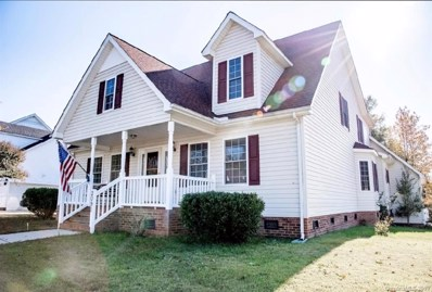 2091 Persimmon Place, Rock Hill, SC 29732 - MLS#: 3564603