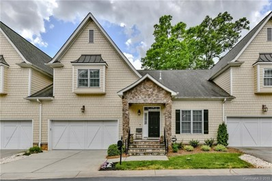 5916 Bridger Court, Charlotte, NC 28211 - MLS#: 3564606