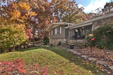 360 Hunt Estates Drive, Waynesville, NC 28786 - MLS#: 3564780