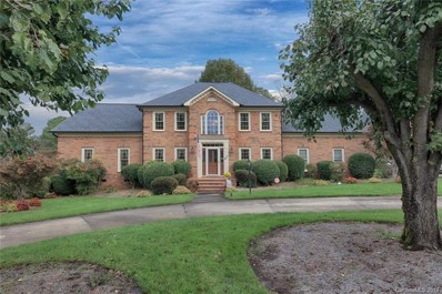 1251 Giverny Court NW, Concord, NC 28027 - MLS#: 3564926