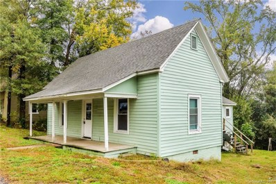 229 Freeze Avenue, Concord, NC 28025 - MLS#: 3564969