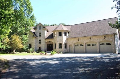 159 Tennessee Circle, Mooresville, NC 28117 - MLS#: 3565007