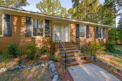 4045 Mayberry Lane, Charlotte, NC 28212 - MLS#: 3565013