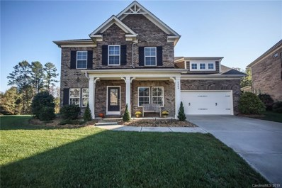 2408 Maple Grove Lane, Concord, NC 28027 - MLS#: 3565177