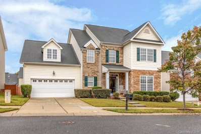13411 McCoy Ridge Drive, Huntersville, NC 28078 - MLS#: 3565257