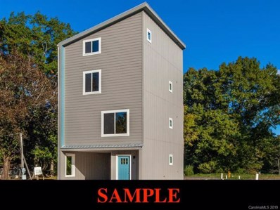 28 E Citra Street, Arden, NC 28704 - MLS#: 3565347