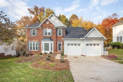 2707 Cotton Planter Lane, Charlotte, NC 28270 - MLS#: 3565367