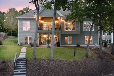 188 Forest Lake Court, Mount Gilead, NC 27306 - MLS#: 3565394