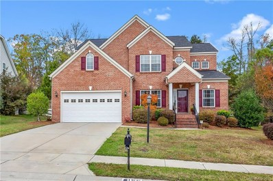 4156 Sunset Ridge Drive, Rock Hill, SC 29732 - MLS#: 3565397