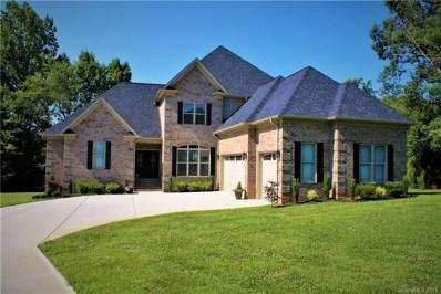 123 Knox Haven Lane, Mooresville, NC 28117 - MLS#: 3565402