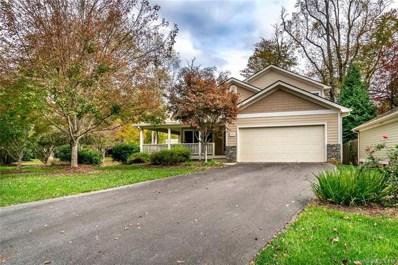 172 Fairway View Drive, Etowah, NC 28729 - MLS#: 3565435