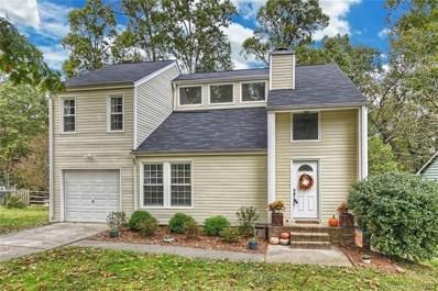 11114 Blue Heron Drive, Charlotte, NC 28226 - MLS#: 3565439