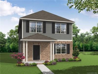 420 Osborn Street UNIT Lot 66, Rock Hill, SC 29732 - MLS#: 3565471