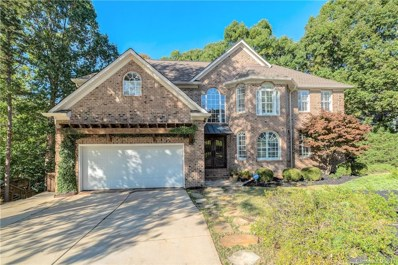 7071 Regatta Court UNIT 71, Tega Cay, SC 29708 - MLS#: 3565588
