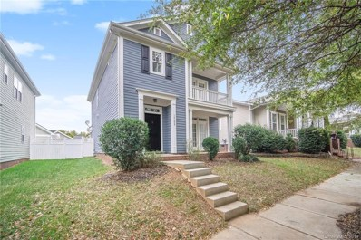 14609 Holly Springs Drive, Huntersville, NC 28078 - MLS#: 3565725