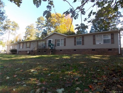 175 Ashley Woods Drive, Mooresville, NC 28115 - MLS#: 3565773