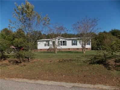 136 Carolina Wren Drive, Mooresville, NC 28115 - MLS#: 3565849