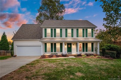 635 Eaton Court, Fort Mill, SC 29708 - MLS#: 3565951