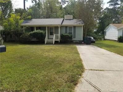 7714 Heatherdale Court, Charlotte, NC 28212 - MLS#: 3566041