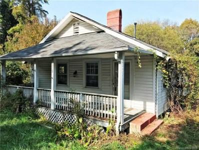 3117 Cochrane Drive, Charlotte, NC 28269 - MLS#: 3566045