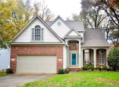 5805 Swanston Drive, Charlotte, NC 28269 - MLS#: 3566094