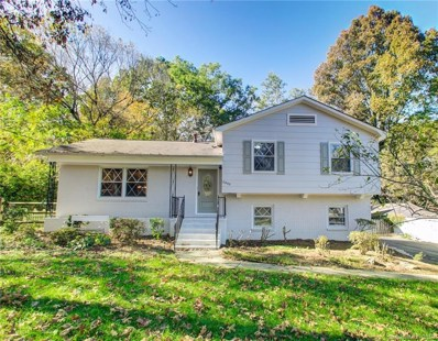 6800 Queensberry Drive, Charlotte, NC 28226 - MLS#: 3566097
