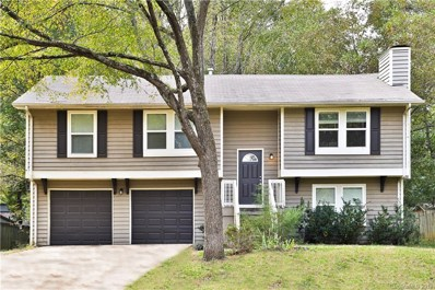 6116 Crownfield Lane, Charlotte, NC 28212 - MLS#: 3566293