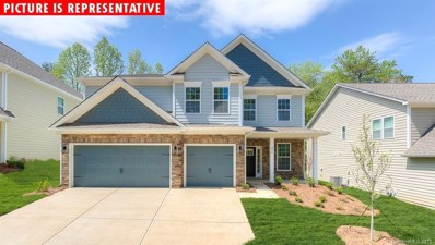 2158 Black Forest Cove, Concord, NC 28027 - MLS#: 3566315