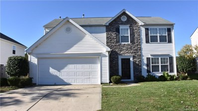 1008 Southwind Trail Drive, Indian Trail, NC 28079 - MLS#: 3566347