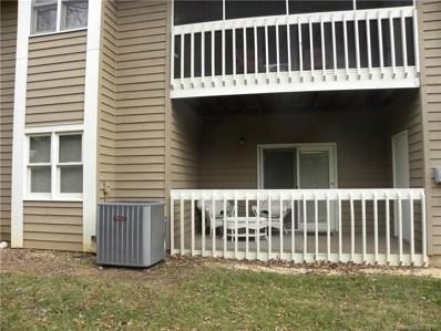 20 Timberlake Drive, Asheville, NC 28803 - MLS#: 3566382