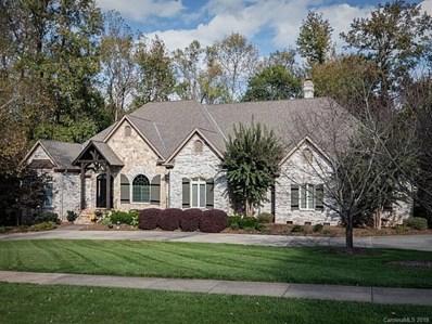 4007 Blossom Hill Drive, Weddington, NC 28104 - MLS#: 3566472