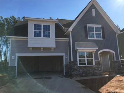 183 Falls Cove Drive UNIT 73, Troutman, NC 28166 - MLS#: 3566476
