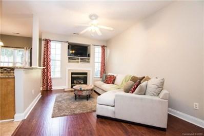 4230 Amherst Villa Court, Charlotte, NC 28273 - MLS#: 3566521