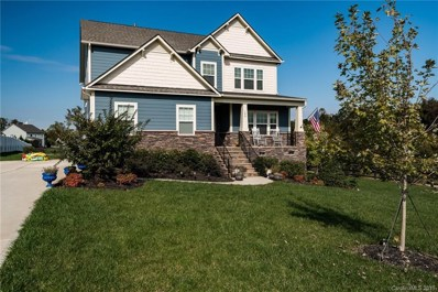 104 Rockridge Pointe Drive, Mooresville, NC 28117 - MLS#: 3566553