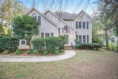 1055 Briarcliff Road, Mooresville, NC 28115 - MLS#: 3566584