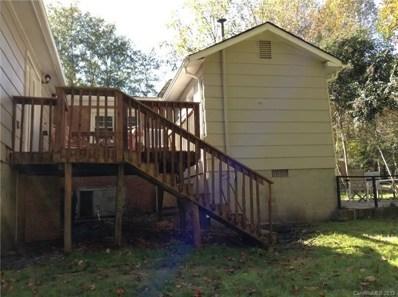 2502 Darren Drive, Gastonia, NC 28054 - MLS#: 3566646
