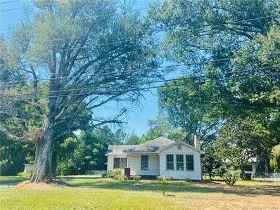 2477 Secrest Shortcut Road, Monroe, NC 28110 - MLS#: 3566783